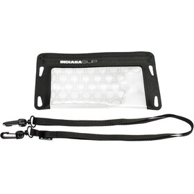 Indiana SUP Waterproof Tablet Case, none